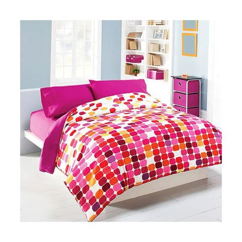 college bedding for a guide to buying college bedding bedding