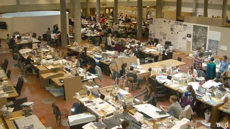 interior design schools in virginia slideshow image 1