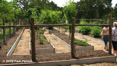 easy vegetable garden fence ideas car interior design simple vegetable garden fence