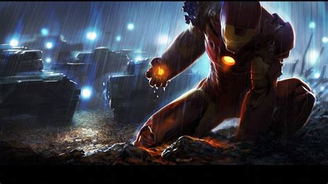 wallpaper hd 1920x1080 iron man iron man hd wallpapers wallpaper cave