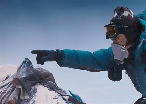 film everest preview everest movie trailer gearmoose