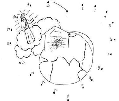 coloring page for god so loved the world for god so loved the world coloring page