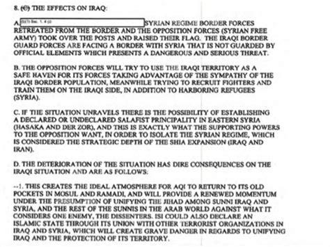 inteligencia intuitiva intuitive intelligence por qu sabemos la verdad en dos segundos why do we the in two seconds books la inteligencia militar estadounidense y siria soberan 237 a