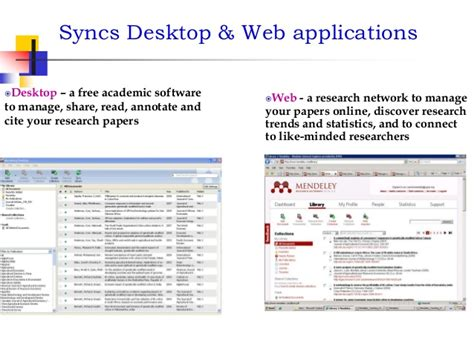 research paper tools research paper software free thesiscompleted web fc2
