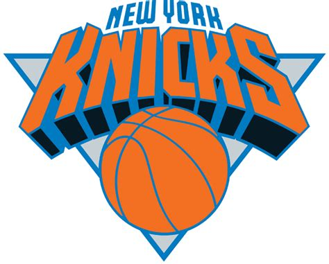 knicks basketball coloring pages buzzer beater basketball coloring sheets nba basketball