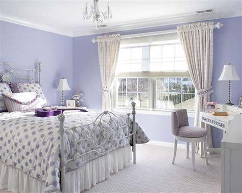 warna cat kamar tidur  ruangan sempit