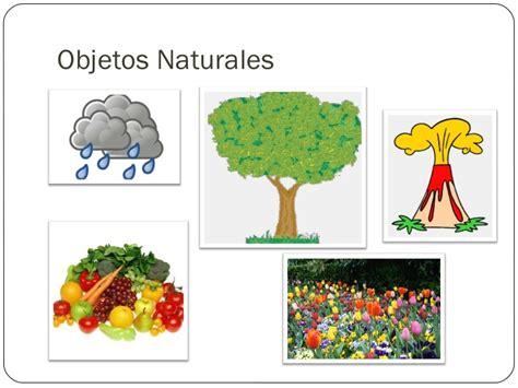 imagenes de elementos naturales y artificiales tecnolog 237 a