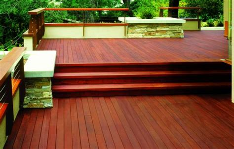 exterior stain   house