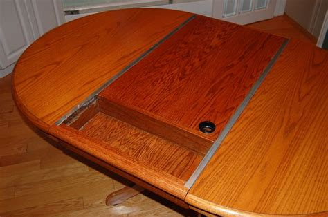 sewing machine tables plans free woodworking plans sewing quilting table plans plans