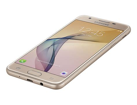 Samsung Galaxy J5 Update samsung galaxy j5 prime also getting february security patch build g570mubu1aqa3 the android soul