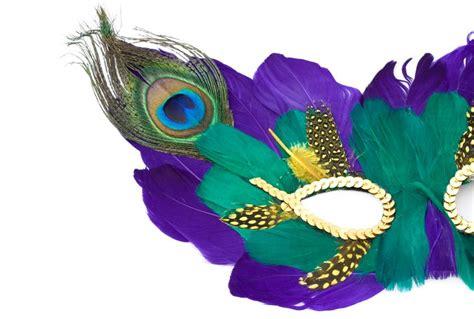 meaning of mardi gras colors mardi gras colors slideshow