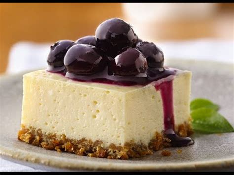youtube membuat cheese cake cara membuat blueberry cheese cake youtube