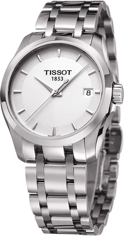 Tissot T035 210 11 011 00 tissot t035 210 11 011 00