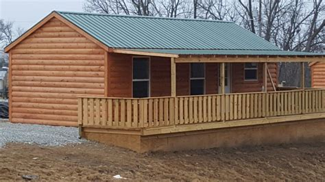 Cabins To Rent In Iowa by Best Cabin Rental In Iowa Country Cabins Motel Cabin
