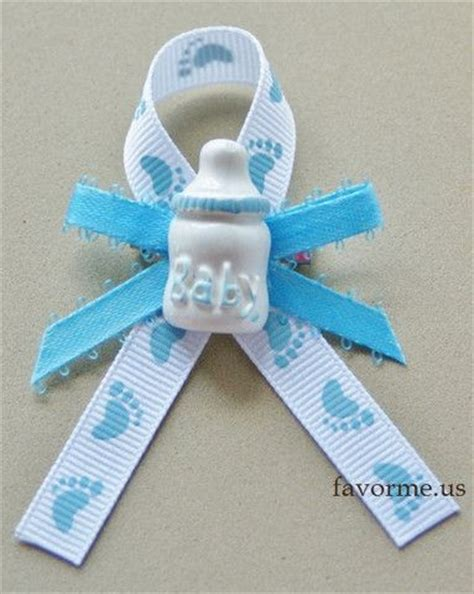Baby Shower Pins Ideas by 50 Best Blue And White Baby Shower Images On