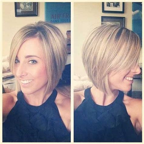35 best bob hairstyles for 2014 short hairstyles 2017 35 best short haircuts 2014 2015 short hairstyles 2017
