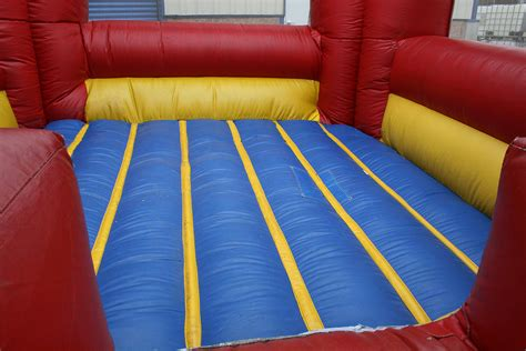 inflatable bounce house insurance commercial bounce house for sale 2017 2018 best cars reviews