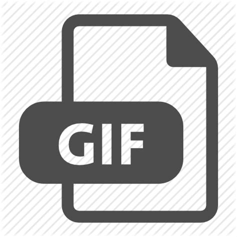 format file animasi cara menilkan gambar animasi gif pada windows 7