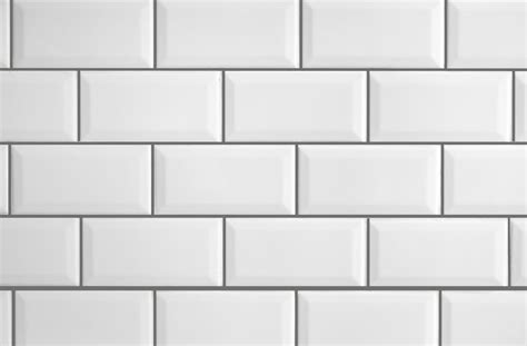 light tile with dark grout 5mm grout pens to make your tiling pop rainbow chalk