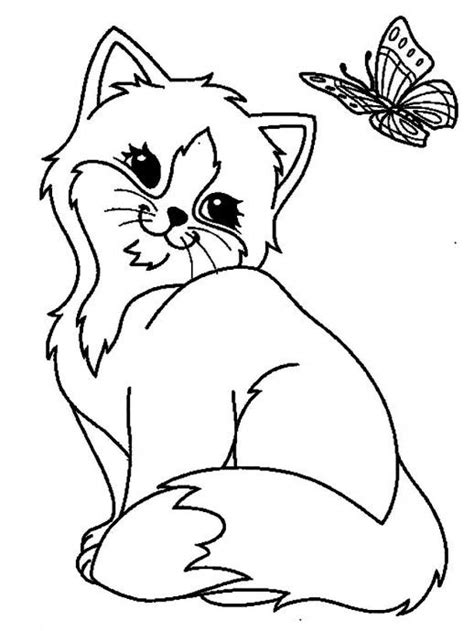cute eyes coloring pages 38 best images about vbs 2015 on pinterest coloring an