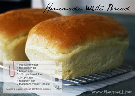 Soft Bread Recipe Without Bread Machine 31 Best Images About Bread Maker Recipes On