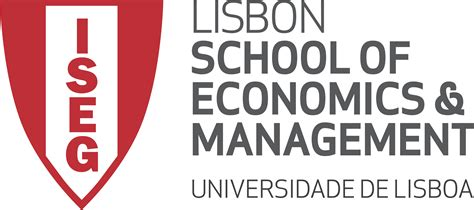 Berlin School Of Economics And Mba Ranking by Ranked N 176 5 Iseg Lisboa School Of Economics And