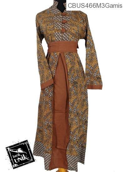 Gamis Obi Motif Unik sarimbit gamis motif godhong gedang sarimbit gamis murah