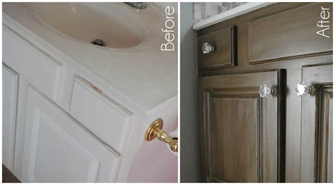how to update bathroom 5 ways to update a bathroom on a budget jenna burger