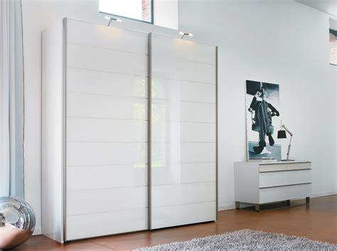 armoire habitat armoire de chambre atlas