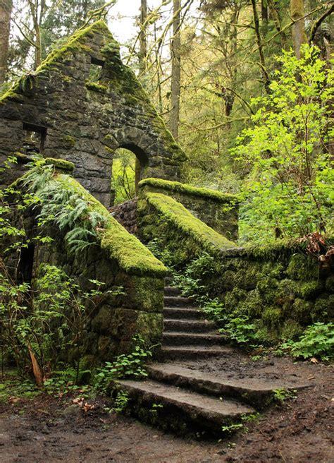 Beaux Jardins Privés by Witch S Castle By Laurelhill On Deviantart