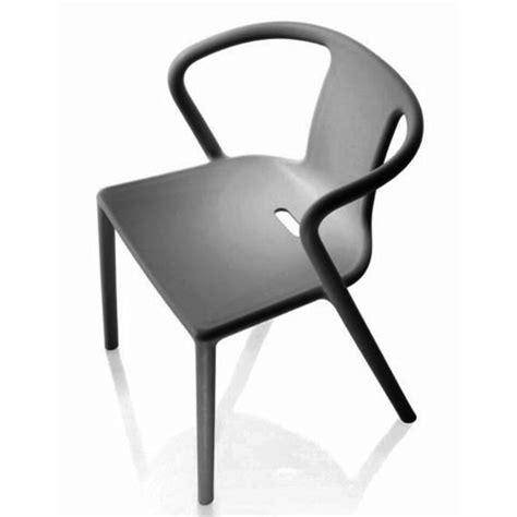 Air Armchair by Air Armchair