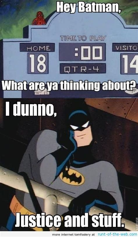 Batman Funny Meme - top 20 funny batman quotes quotes words sayings