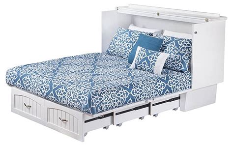 Rollaway Bed by Best Rollaway Beds And Folding Bed Reviews 2019 The