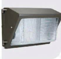 commercial outdoor security lighting sky regulations limit the use of outdoor wall packs