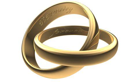 inscriptions for wedding bands matvuk