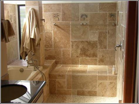 bad renovieren ideen kleines bad renovieren ideen badezimmer house und