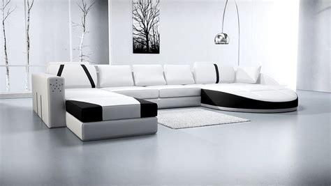 unusual corner sofas 15 best ideas of unique corner sofas