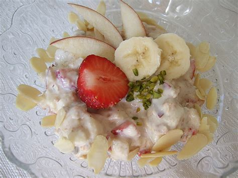 french women dont get fat magical breakfast cream recipe magical breakfast cream recipe dishmaps
