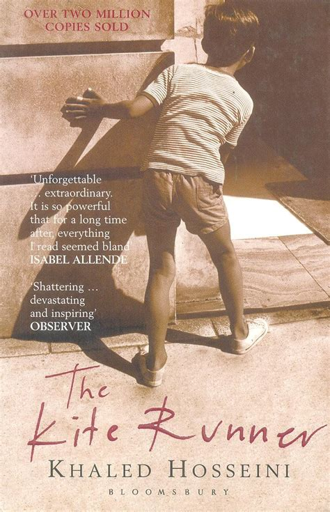 themes of loyalty and betrayal in the kite runner livres lust an author khaled hosseini