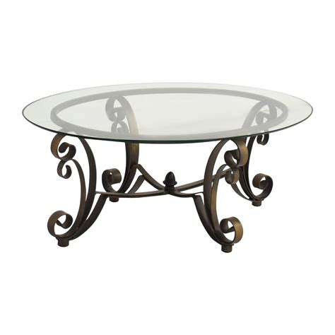 coffee table rooms to go 90 rooms to go rooms to go metal oval coffee table