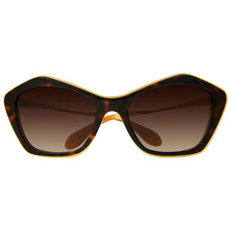 Sunglasses Kacamata Miumiu Uv400c miu miu cat eye sunglasses sale www tapdance org