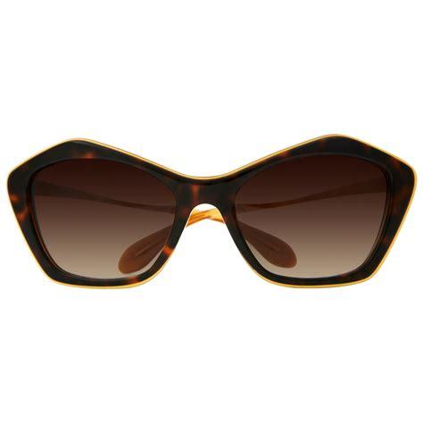 Miu Miumiu 603 Kacamata Sunglasses 1 miu miu cat eye sunglasses sale www tapdance org