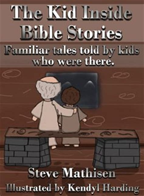 The Big Picture Interactive Bible Stories In 5 Minutes Ebooke Book childrens bible lessons bible stories for read