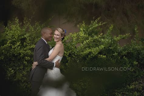 colorsync vs vendor matching taryn hton wedding one single frame deidra wilson las