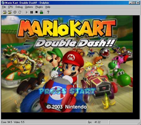 Switch Multi Pouch For Nintendo Switch Mario Kart 8 1 emulatordb emulator database