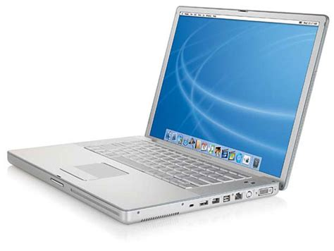 Macbook G4 Mac Laptop Rentals Denver Laptop Rentals Denver Computer Rentals Projector Rentals