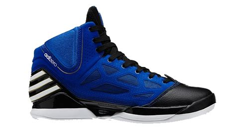 adidas shoes transparent hq png image freepngimg