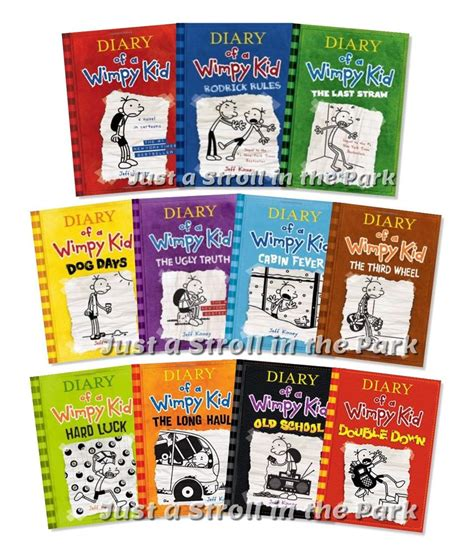 the big dairy free cookbook the complete collection of delicious dairy free recipes books diary of a wimpy kid complete series hardcover books 1 11