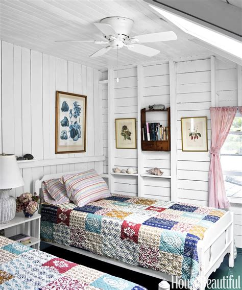129 best images about bedroom transformation on pinterest 129 best images about bedrooms twin bed on pinterest