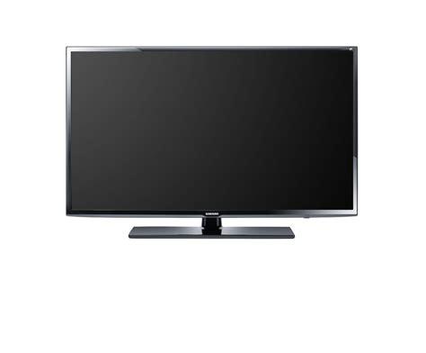 best 46 inch led tv rate led tv